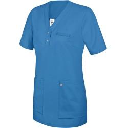 Tunique médicale Femme à enfiler - BP -