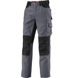 Pantalon de travail poches genoux BP -PERFORMANCE-