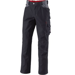 Pantalon de travail BP-PERFORMANCE-