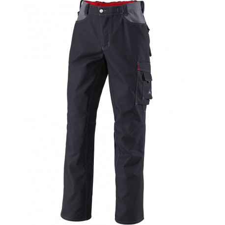 Pantalon de travail BP -PERFORMANCE-