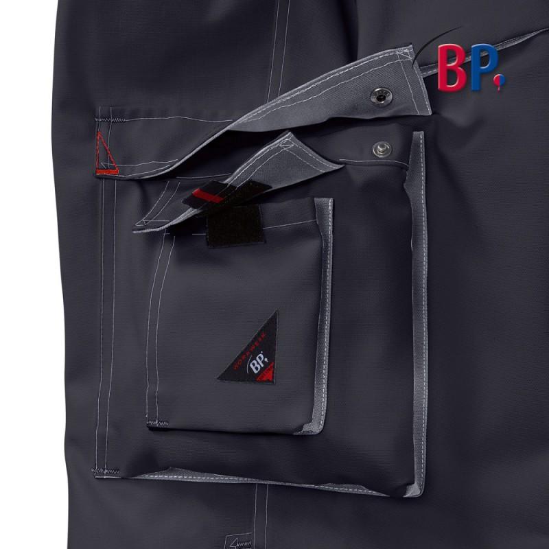 BP 1796 Pantalon de travail