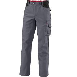 Pantalon de travail BP-PERFORMANCE-
