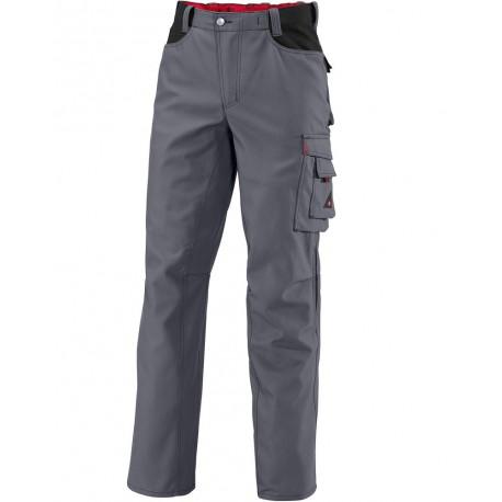Pantalon de travail BP -PERFORMANCE-