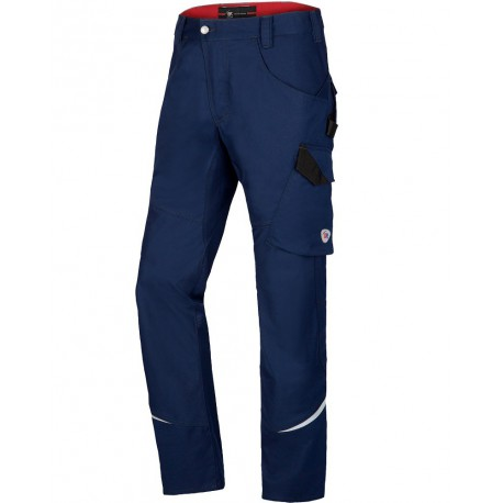 Pantalon de travail BP - ERGOFIT -