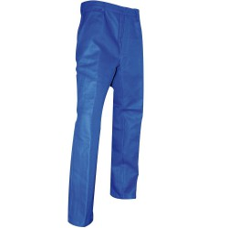 Pantalon de travail 100% coton