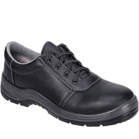 Chaussures de sécurité basses-S3 SRC HRO-