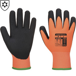 Gant de manutention hiver AP02
