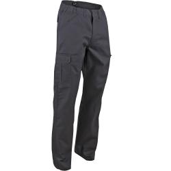Pantalon de travail-METAL FREE-