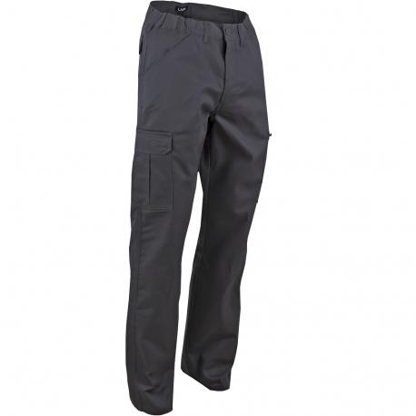 pantalon-de-travail-zero-metal-gris