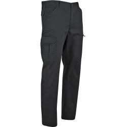 pantalon-de-travail-coton-noir-zero-metal