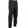 Pantalon confortable mixte élastiqué