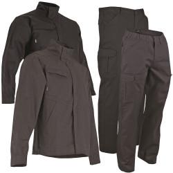 pantalon de travail blouson de travail