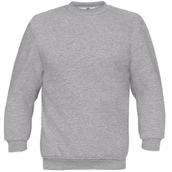 Sweat-Shirt de travail