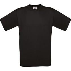 T-shirt de travail coton